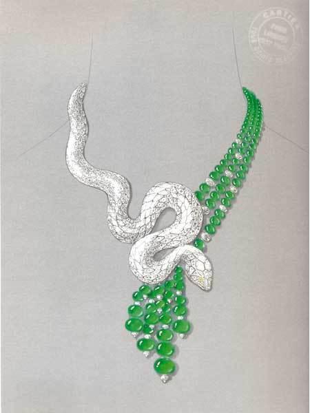 Hollywood-Jewels Jewellery Book