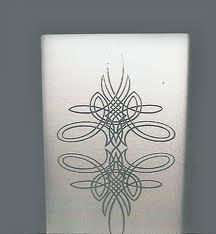 fusion Glass Design