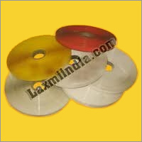 Hot Foil Marking Tape