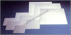 3mm And 5mm PTFE Sheet
