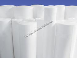 PTFE Roll Sheet