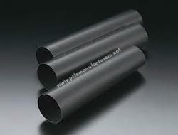 Graphite Filled PTFE Pipe