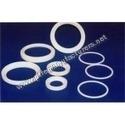 PTFE Ring Gasket