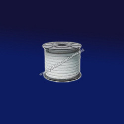 PTFE Filament Packing