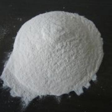 Polycarboxylic Ether