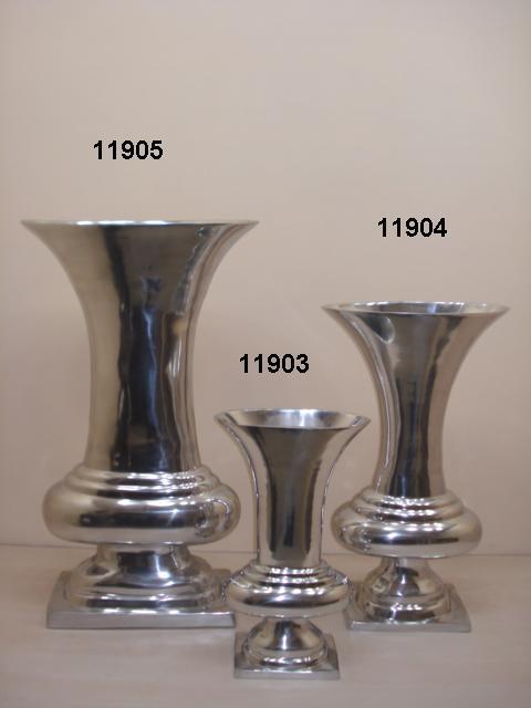 Designer Flower Vase