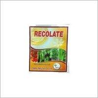 Recolate Virus Controller