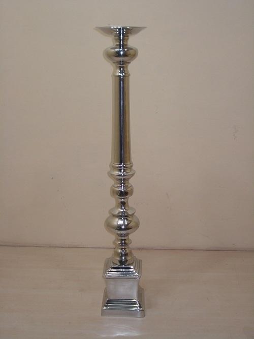 Aluminium Incense Stick Holder