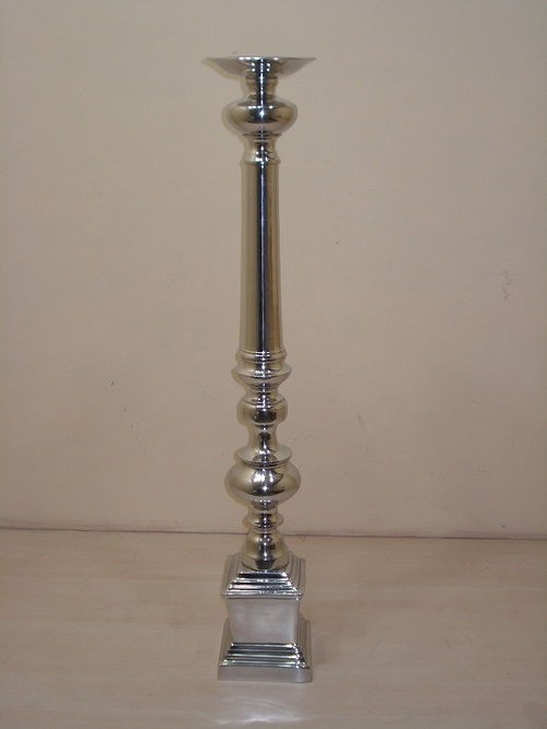 Aluminium Incense Stick Holder