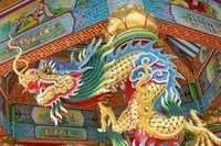 Chinese To English Translators In Chennai