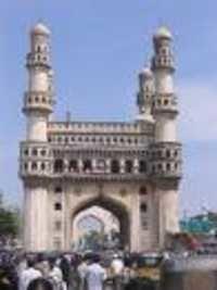 Hindi-English-Hindi Translation Services In Mumbai