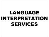 Language Interpretation Services In Bangalore