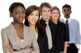 Translators and Interpreters Services In Chennai