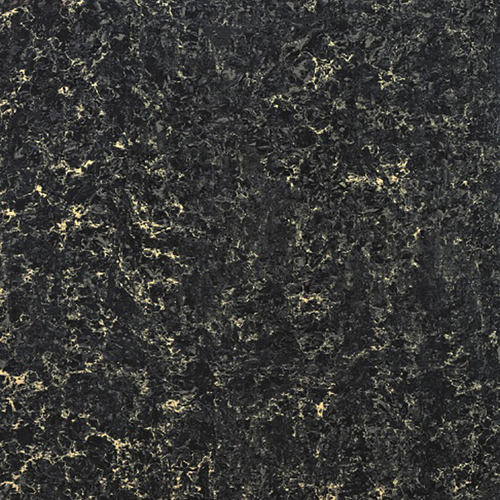 Black Color Porcelain Tiles