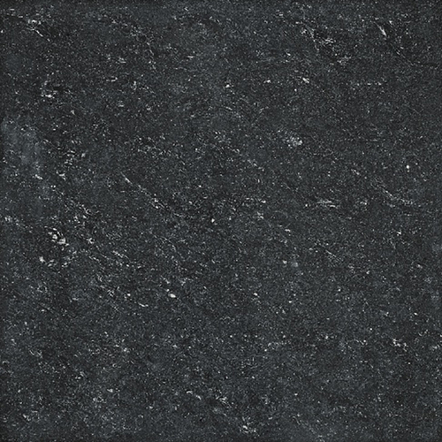 Black Polished Porcelain Tiles