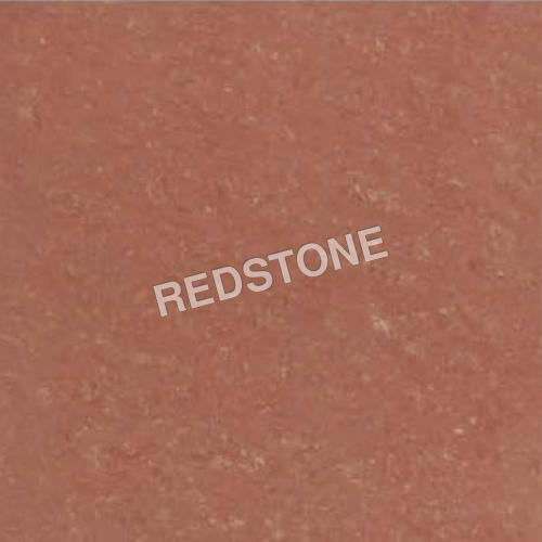 Industrial Vitrified Tiles