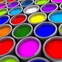Paint Binders