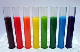 Paint Chemicals