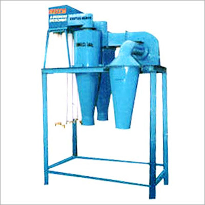 Bag Cleaning Machines