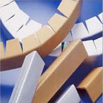 Paper Protectors