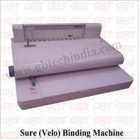 SV 360 (Velo) Sure Binding