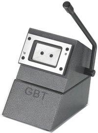 Heavy Duty Big Id Card Cutter Manual 54X86