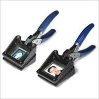 ID-Photo Cutter