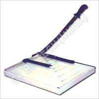 Paper Cutter 112 ,115 , 118