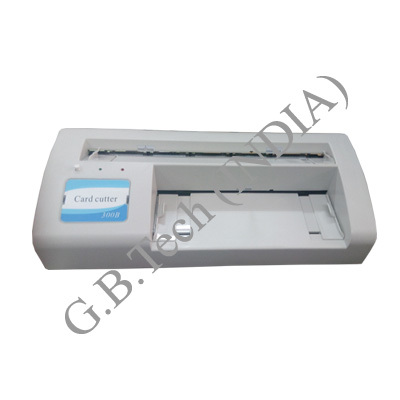 Visiting card cutter exporter visiting card cutter manufacturer india visiting card cutter reheart Choice Image