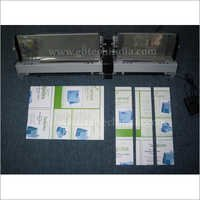 Visiting Card Cutter 12x18