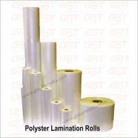 Lamination Rolls
