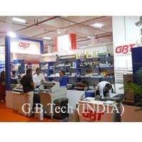Paperex Delhi Expo