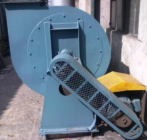 Belt Drive Industrial Blower