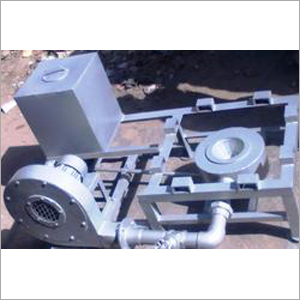 Air Heating Furnaces