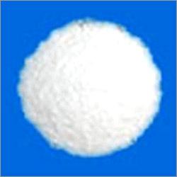 Potassium Titanium Fluoride Application: Industrial