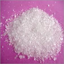 Magnesium Fluoride Mgf2