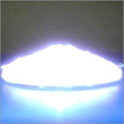Ammonium Silico Fluoride