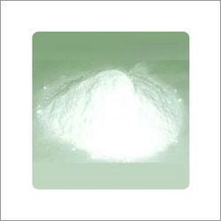 Sodium Fluoroborate Nabf4