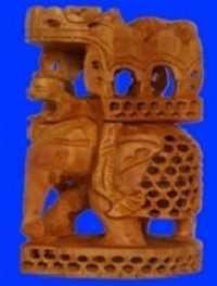 abarami elephant rd undercut