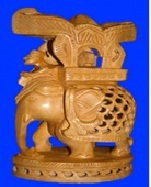 abarami elephant rd undercut RD SPECIAL
