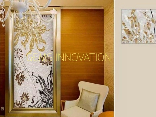 Interior Decorative Items