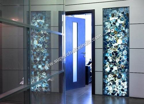 Blue Onexy