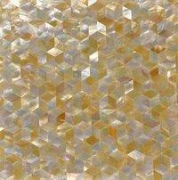 Mop Tiles