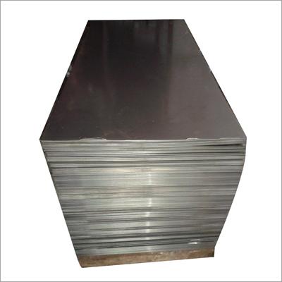 Steel Metal Sheet