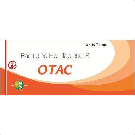 Otac Tablets