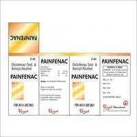 Painfenac