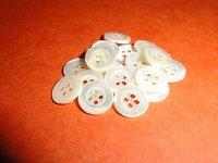 Java Shell Buttons