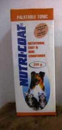 012013 NUTRI-COAT