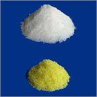 Anhydrous Aluminium Chloride