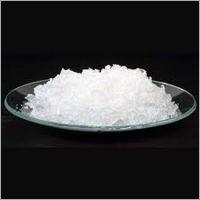 Edta Sodium Salt